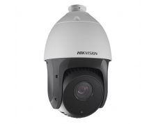 Camera HD-TVI Speed Dome 2.0 Megapixel HIKVISION DS-2AE4225TI-D
