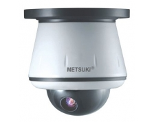METSUKI SPEED DOME MS-5002