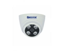 CAMERA AHD QUESTEK WIN  QUESTEK QN-4181AHD