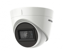 Camera Dome 4 in 1 hồng ngoại 8.3 Megapixel HIKVISION DS-2CE78U1T-IT3F